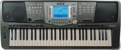 Cần bán Đàn Organ Yamaha Psr 770 mới 99%