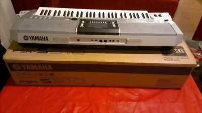 Cần bán đàn organ Yamaha 910