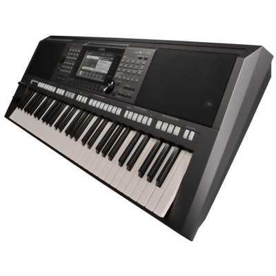 Bán đàn Casio ctk 6200