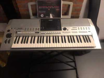 Đàn organ PSR - S900