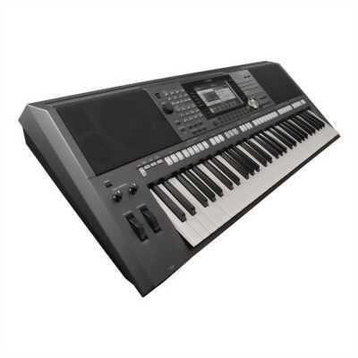 Đàn Organ Yamaha PSR S970 MỚI 100%