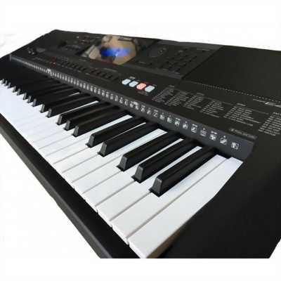 Muốn mua cây đàn organ e453 đã qua sử dụng