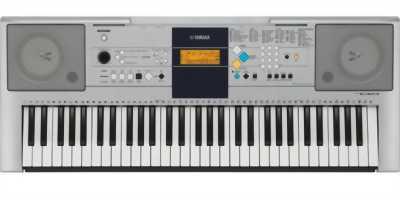 Yamaha orgna psr30boa