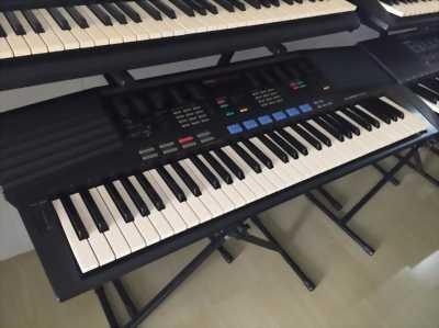 Yamaha organ psr-47 bend luyến tiếng hay