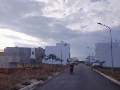 Phân phối đất nền các Khu đô thị từ bình dân đến cao cấp ở Nha Trang, Khánh Hòa.