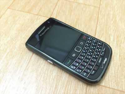 Cần bán blackberry 9780 cũ