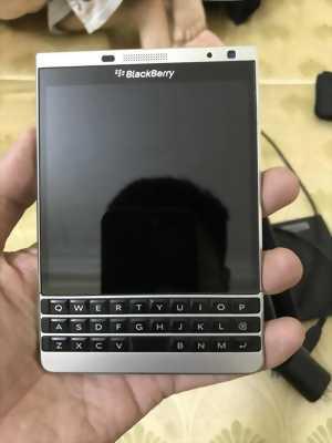Blackbery P9983 main Q10 ở Từ Sơn