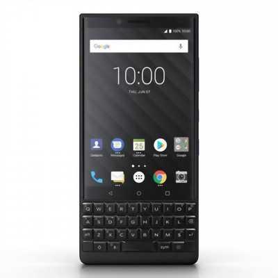Bán điện thoại blackberry hoặc gl máy 2 sim