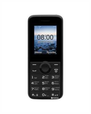 Bán điên thoại 2sim Philips E106 quận 1