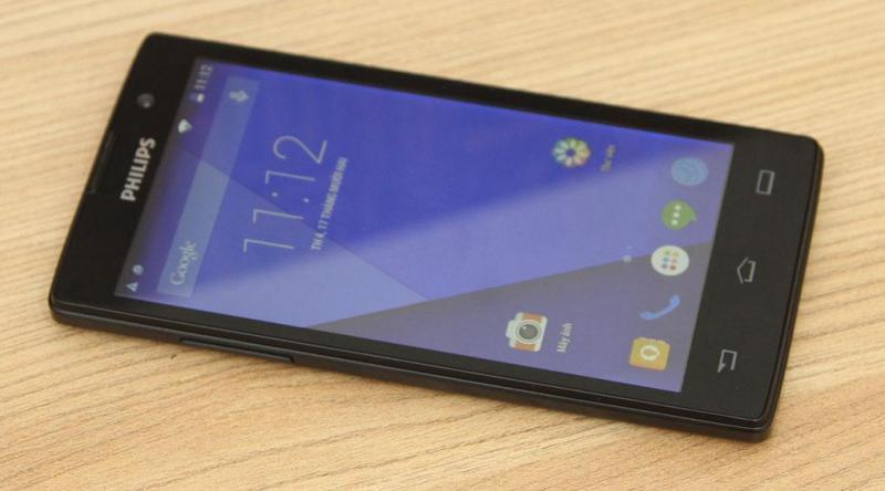 Philips S329 Ram 3G Rom 16G quận 1