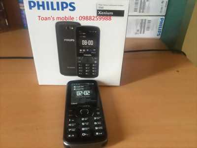 PHILIPS X1560 VÀ PHILIP E560