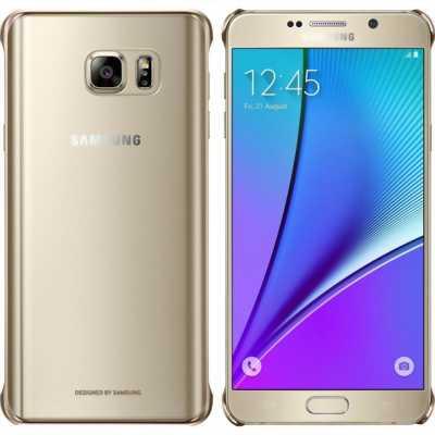 Samsung note 5 mĩ like new còn tem bảo hành.