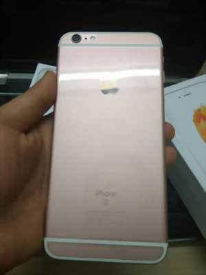 Iphone 6s Silver VN/A