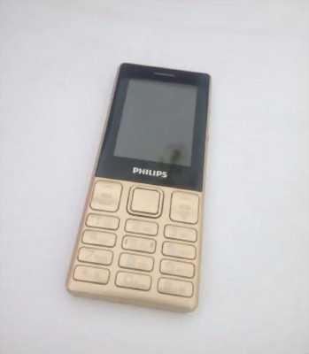 Bán điện thoại cơ hiệu Philips