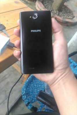 Bán máy Philips W3500nguyên hộpcòn bảo hành