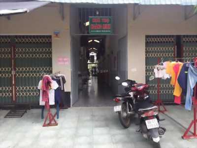 [Chính chủ] Bán gấp dãy trọ và lô đất nhỏ 300m2 để mua nhà Sài Gòn. Giá rẻ có thương lượng nếu ai có thiện chí mua nhanh.