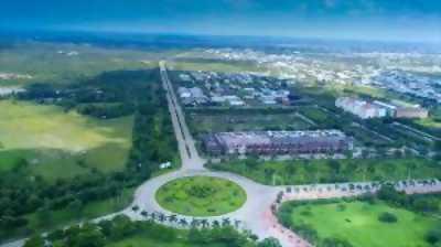 Cần bán dãy trọ 10 phòng ở KCN Hải Sơn,1 ty6/250m2, SHR