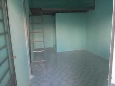 Cần bán gấp dãy trọ gồm 7 phòng gần Cầu Đôi