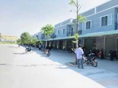 Bán dãy trọ 16p mua lại và kinh doanh ngay ở ngay KCN Tân Phú Trung, Củ Chi, 1 tỷ 8, sổ hồng riêng