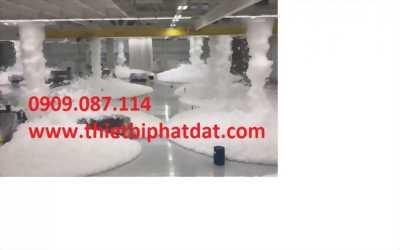 foam chữa cháy giá rẻ 0909.087.114