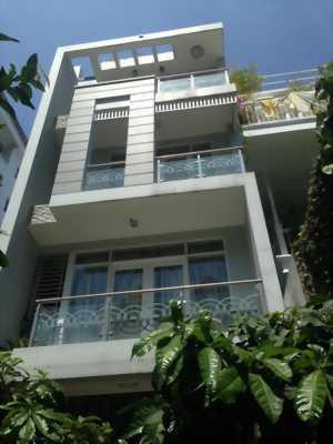 Cho thuê nhà tập thể tầng 3, số 47 phố Kim Mã Thượng, quận Ba Đình