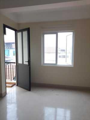 Cho thuê văn phòng tiện ích tại MP Quán Thánh- Ba Đình DT 30m2- 75m2