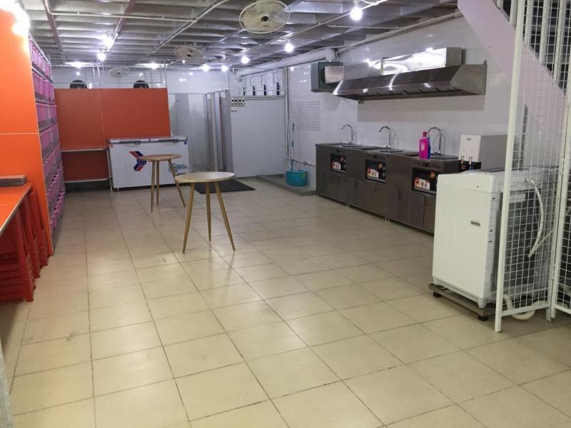 Cho NỮ thuê phòng trọ tại ngõ 58 Trần Bình – Cầu Giấy