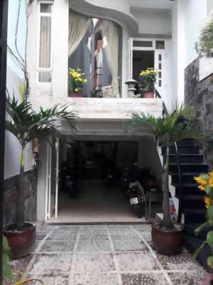 Căn hộ chung cư tại quận Hoàng Mai!