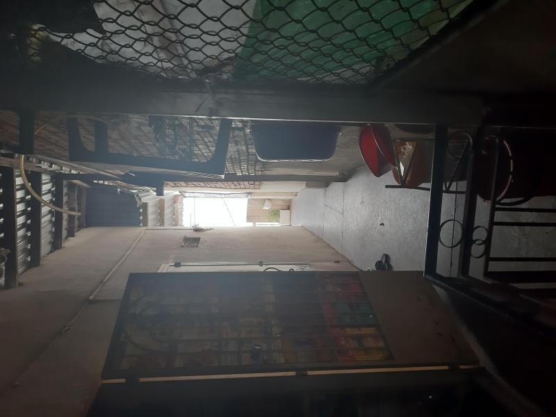 Phòng trọ tại quận Gò Vấp