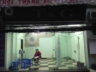 Cần sang lại nhà hàng đẹp tại Đà Nẵng