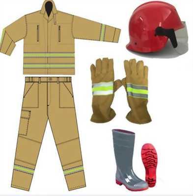 quần áo chữa cháy theo thông tư 48 giá rẻ 0909.087.114