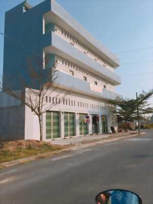 Nhà Trọ 12 Phòng, Sổ Hồng Riêng, Trần Văn Giàu, Phạm Văn Hai