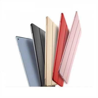 Bao da máy tính bảng Ipad Pro 10.5 2017 Lưng trong Mặt Da