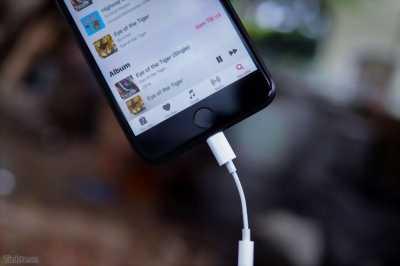 Jack chuyển 3.5 zin iphone X