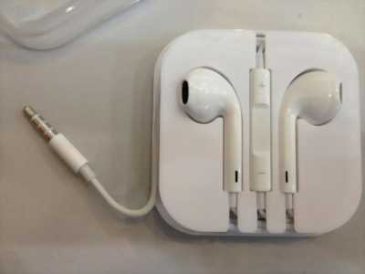 Tai nghe iPhone 6s zin chính hãng