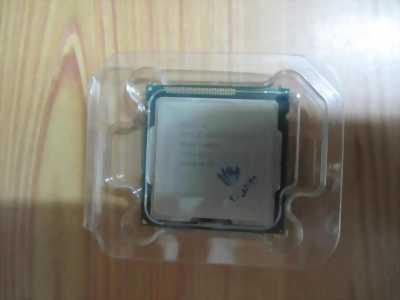 CPU G2030 FAN LÕI ĐỒNG CHO H61 B75