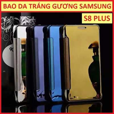 Balo da Samsung S8 Plus nhiều màu
