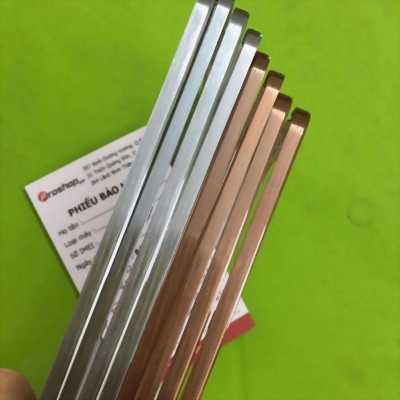 Cung cấp khung viền benzen Sky A890 - A900 rẻ nhất thị trường