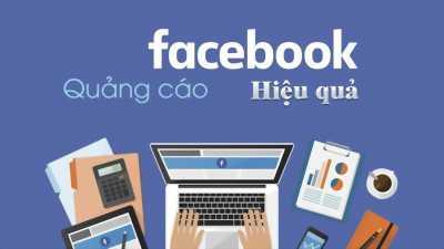 Dịch vụ quảng cáo facebook bằng số điện thoại