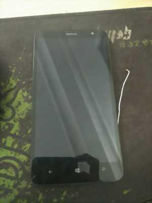 Màn hình Lumia 1320 chính hãng