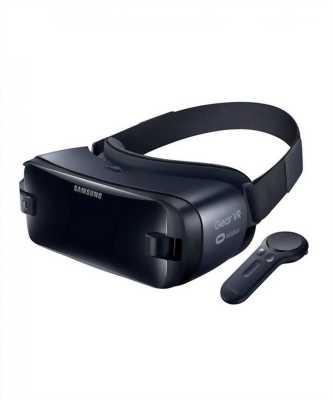 Kính Thực Tế Ảo Samsung Gear VR V3 2017 tại tân Bình