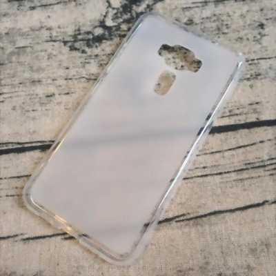 Ốp lưng Asus Zenfone 3 ZE520KL silicon - OL720
