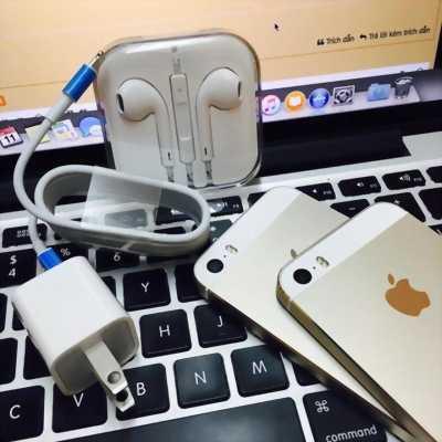 Bán phụ kiện Iphone zin giá tốt