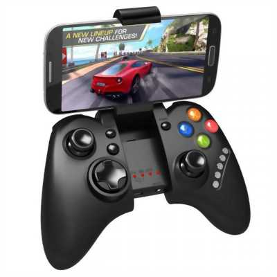 TAY GAME IPEGA PG-9021 GAMEPAD BLUETOOTH (ms 99%)