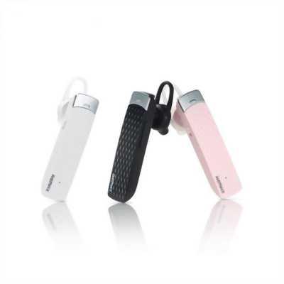 Bán tai nghe Bluetooth T9 mới