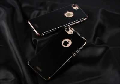 Ốp Lưng Iphone 7 / 7 Plus Cao Cấp Giá Rẻ Tại IREMAX HCM