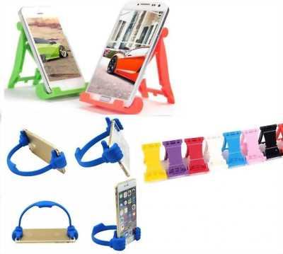 COMBO 2 món: 1 Giá đỡ điện thoại + 1 Giá đỡ Ipad