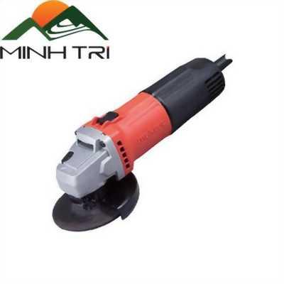Máy mài góc 100mm Maktec MT90