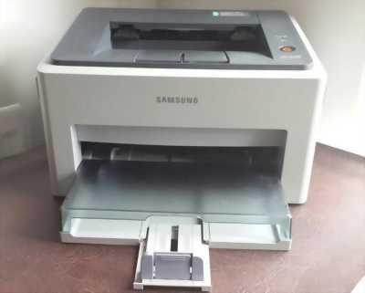 Máy in Samsung ML-2240
