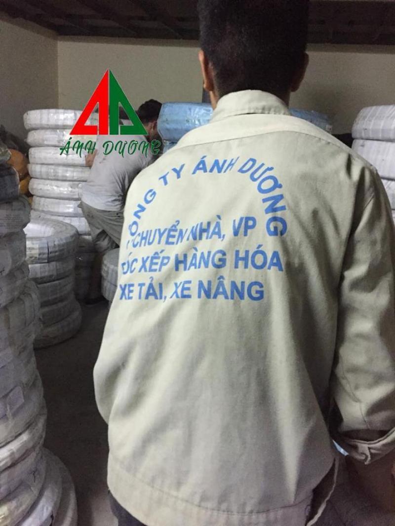 Bốc vác chuyển nhà trọn gói tại Hà Nội LH ngay 0967899222